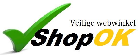 Shopok_banner_200_JPEG