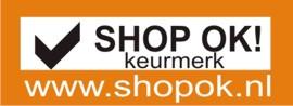 Shopokbanner2013